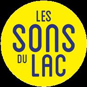 Festival Les Sons du Lac